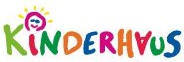 Montessori Kinderhaus Waiblingen