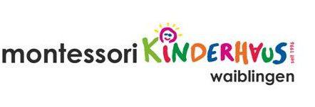 Kindergarten und Kleinkindbetreuung